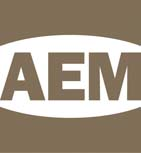 AEM Salutes Member Companies for Industry Service