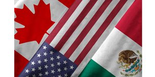 AEM Leads Charge for Improved NAFTA Pact