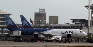 IATA maps out green strategy for LatAm airline industry