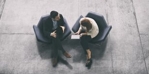 3 Questions to Ask Yourself Before Asking an Executive for Support