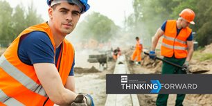 Millennials and Marijuana the Top Workforce Issues for Paving Companies