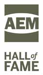 AEM Hall of Fame Announces 2016 Inductees