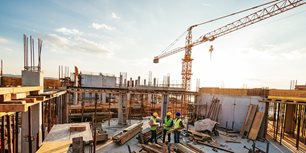 Tech Adoption: Lessons and Insights from a Top-Flight Construction Firm