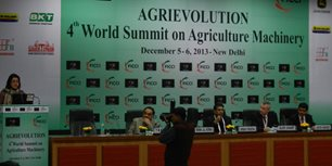 Five Reasons to Attend the Agrievolution Sixth World Summit