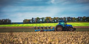 AEM, Members Weigh in On Agricultural Implements Act