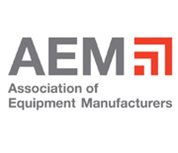 AEM Releases September Ag Equipment Sales Numbers
