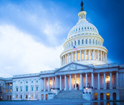 AEM Urges Senate Committee Leadership to Take Action on Perkins CTE Legislation