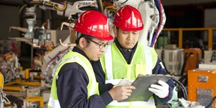 3 Keys to Establishing An Effective Product Safety Program