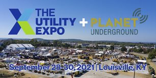 AEM, The Utility Expo to Attend Planet Undergound's Roundtable Live!
