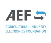 AEF Receives ASABE AE50 Award For TIM Development