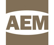 AEM Calls for Expanded Market Demand in EPA Comments