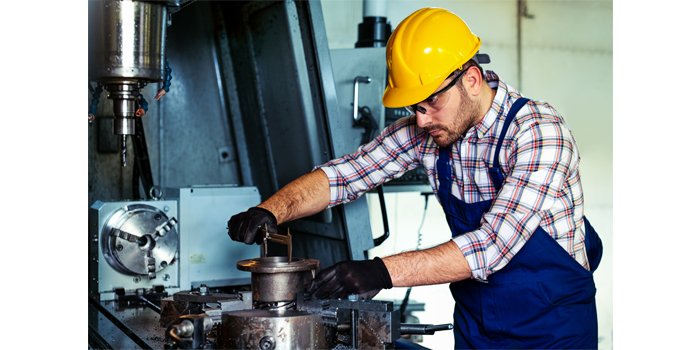 How Self-Maintenance Can Help or Hinder Equipment Maintenance