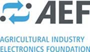 AEF Conference Day: Your Guide to ISOBUS Compatibility