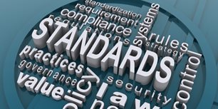 Regulations vs Standards: Clearing Up the Confusion