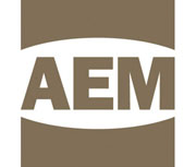 AEM Announces Presence at Upcoming M&T Expo in Brazil