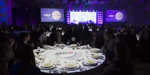 It's Time: 2019 AEM Annual Conference Celebrates the Past, Looks to the Future