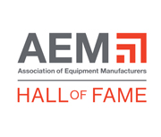 Last Call to Recognize Equipment Industry Innovators and Leaders