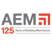 Nominations are now open for AEM's $50,000 celebratory grant program