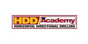 Opportunity Knocks: AEM Supports Horizontal Directional Drilling Academy