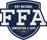 AEM Works to Showcase Ag Technologies, Careers at FFA National Convention