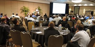 5 New Things to See, Hear and Learn at AEM's Product Safety & Compliance Seminar and Liability Seminar