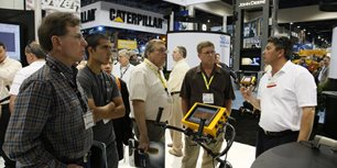 AEM Offers Member Discount for Exhibitor Training Program