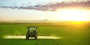Latest Ag Equipment Sales Data Indicates 'Cautious Optimism' for Industry Growth