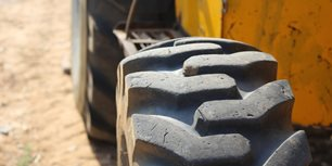 Ontario Tire Recycling Deadlines are Past: Here's What You Need to Know