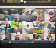 5 Ways Leaders Can Motivate and Inspire Remote Teams
