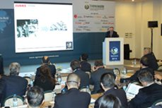 From Mechanization to Precision Ag: Agrievolution Summit in Istanbul