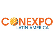 CONEXPO Latin America 2019 Announces Co-located IRF Regional Asphalt Conference