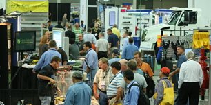 5 Questions Trade Show Exhibitors Should Ask Themselves