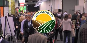 Ag Industry Readies Itself for Commodity Classic 2019