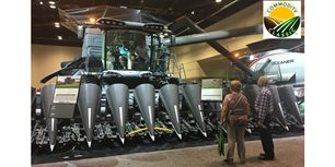 Commodity Classic 2020: 'See Your Future Clearly'